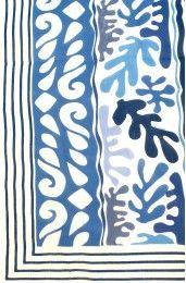 matisse sea life   Matisse & Fish