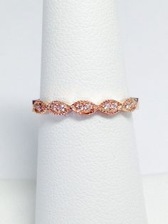 50d908e7bb345 9 Best Jewelry images | Wedding ring, Engagements, Infinity wedding ...