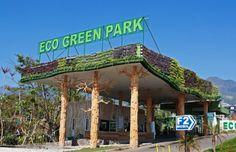"""Harga Tiket Masuk Eco Green Park """"LIBURAN BERNUANSA ALAM"""" Update 2016 - http://www.serverharga.com/harga-tiket-masuk-eco-green-park-liburan-bernuansa-alam-update-2016/"""
