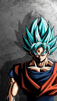 Goku Super Saiyan Blue Dragon Ball Super Pantalla De Wallpaper for mobile, Dbz Broly Wallpaper 64 Images -- -- goku Goku Super Saiyan, Super Goku, Goku Saiyan, Dbz Vegeta, Wallpaper Do Goku, Mobile Wallpaper, Dragonball Wallpaper, Manga Dbz, Goku Blue