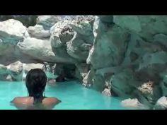 Aguas termales en San Miguel de Allende   Dónde Ir