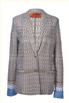 #Missoni #Designer #Fashion #Secondhand #OnlineShop #Vintage #Clothes #MyMint