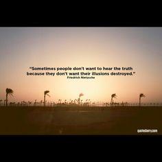 #reality #truth #thetruth #reallife #realworld #ignorance #ignoranceisnotbliss #ignoranceisbliss #people #humans #human #society #humanity #societysucks #shallow #superficial #fakesmile #fakepeopleeverywhere #fakepeoplethesedays #philosophy #nihilism  #depression #existentialism #existentialcrisis #existential  #life #meaningoflife #truth #thetruth #reality