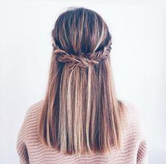 pinterest//katherine styles♡