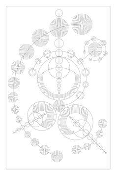 Crop Circle Art