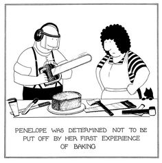 Created by Rupert Fawcett. I have produced a few different things over the years and am best known. New Job, Learn English, Over The Years, Make Me Smile, Learning, World, Memes, Funny, Cartoons