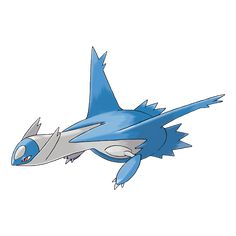 All about pokemon, games and cartoons Pokemon Pokedex, Pokemon Go, Latios Pokemon, Latios And Latias, List Of Pokemon, Pokemon Alpha, Baby Pokemon, Pokemon Fusion, Pokemon Cards