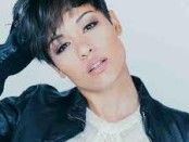 """Grace Gealey: Before """"Empire"""" She Didn't Even Have Union Card - See more at: http://thereelnetwork.net/category/women/#sthash.XLatk6sk.dpuf"""
