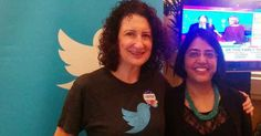 Twitter's head of Asia Pacific is leaving the company after 4.5 years