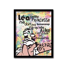 Art de la main des enfants sur pinterest for Idee deco chambre bebe fait main