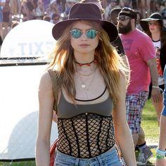 choker-festival-style-hat