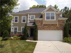Chastain Village home for sale - 7568 Manakin PL Fort Mill, SC