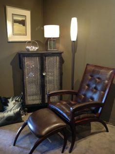 Elegant Noriega Furniture   Showroom Shots