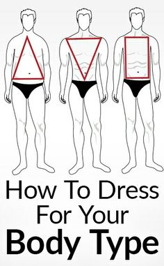 Body Shape & Men's Style - How To Dress For Your Body Type - - Discover the five male body types - which one are you? Do you know how to dress for your body shape? These secrets will make you a more attractive man. Big Men Fashion, Fashion Mode, Suits For Men Fashion, Fashion Menswear, Fashion Black, Fashion Vintage, Men's Fashion Tips, Mens Fashion Blazer, Men's Vintage