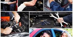 How To Find Good Mechanical Repairs For Your Car?