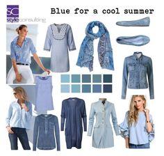 40 ideas for skin tony fashion color palettes Summer Color Palettes, Soft Summer Color Palette, Summer Colors, New Fashion Trends, Fashion Tips For Women, Fall Fashion, Fashion Ideas, Fashion Design, Summer Wardrobe