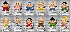 flétna hmaty - Hledat Googlem Peanuts Comics, Boys, Fictional Characters, Musica, Baby Boys, Senior Boys, Fantasy Characters, Sons, Guys