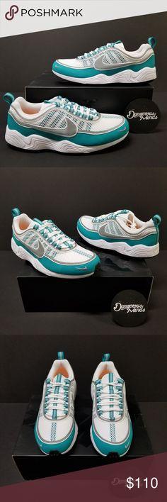 70d1e777e6b7 Nike Air Zoom Spiridon QS