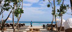 Natadola Bay.  Champtionship Golf Course, Resort and Spa.  Fiji