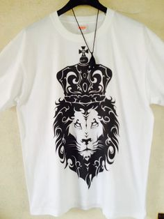 Tribal King Lion http://en.hoimi.jp/product/0000066918_ss  Another shopping s...