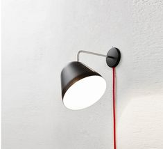Tilt wall jjoo design nyta tilt wall 2 2 3 luminaire lighting design signed 22726 product