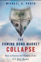 Buy The Coming Bond Market Collapse: How to Survive the Demise of the U. Debt Market by Michael G. Pento and Read this Book on Kobo's Free Apps. Discover Kobo's Vast Collection of Ebooks and Audiobooks Today - Over 4 Million Titles! Marketing Pdf, Real Estate Prices, Saving For College, Sleeping Under The Stars, Global Economy, Reading Online, Books Online, Economics, Debt