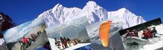 Manali weekent tour package - Book online cheapest tour packages for kullu manali Shimla. We also provide customize tourism packages tour for Delhi to manali & shimla by road - Volvo,car,AC Bus. Honeymoon Tour Packages, Hotel Packages, Cruise Destinations, Holiday Destinations, Kashmir Tour, South India Tour, Kullu Manali, Shimla, Tourist Places