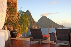 jade mountain st. lucia infinity pool every room (14)