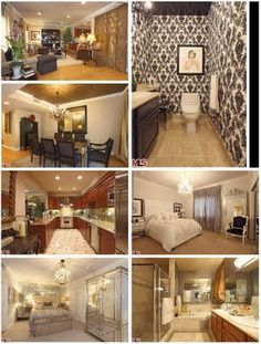 1000 images about kim kardashian home decorating on Kardashian home decor pinterest