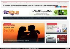 Read about Men & Women sexual problems solutions, symptoms, causes, and treatment Problem And Solution, Health Problems, Reading, Life, Women, Reading Books, Woman