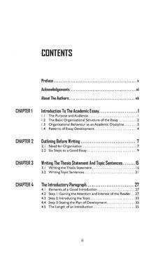 001 Image result for summary outline essay outline Essay