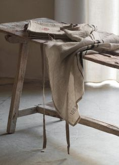Home & Garden Open-Minded Wood Ironing Board Stool Tabletop Double Side Ironing Boards Iron Collar Shoulder Pocket Sleeve Multi-faceted Iron Boards Home
