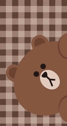 (notitle) iPhone X Wallpaper 476466835572905573 Cute Pastel Wallpaper, Soft Wallpaper, Bear Wallpaper, Cute Disney Wallpaper, Aesthetic Pastel Wallpaper, Kawaii Wallpaper, Cute Wallpaper Backgrounds, Cute Patterns Wallpaper, Wallpaper Iphone Cute