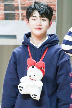 golden child bomin Jaehyun, Extended Play, Lgbt, Child Smile, Woollim Entertainment, Golden Child, Fandom, Kpop Boy, K Idols