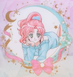 Sailor Moon Manga, Sailor Moons, Sailor Moon Drops, Arte Sailor Moon, Sailor Jupiter, Cute Kawaii Drawings, Kawaii Art, Moon Icon, Sailor Moon Kristall