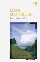 http://articulo.mercadolibre.com.ar/MLA-670038976-lars-gustafsson-muerte-de-un-apicultor-nordica-libros-_JM