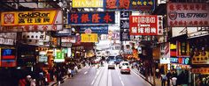 八工房EightWorkShop Presents : 街角 – WaiJai (Hong-Kong)