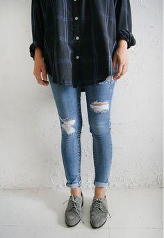 #Style.Like ❤️