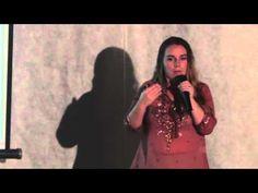 Sol Martinez Bioterapia el Despertar primera parte - YouTube