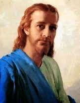 Mensajes De Dios Al Mundo: MENSAJE DE NUESTRO SEÑOR JESUCRISTO A SU AMADA HIJ...