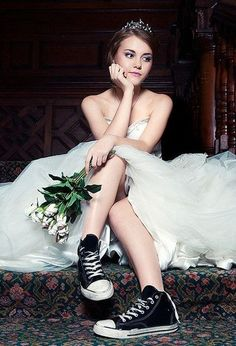 #weddingshoes #chaussuredemariage #wedding - Call Me Madame - A French Wedding Planner in Bali - www.callmemadame.com