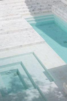 Sala Ayutthaya Hotel, gorgeous pool