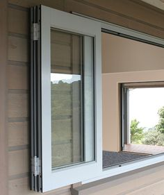 Bi Fold Windows Prices Hydraulic Door And Window Systems Crown Incorporated. Sunroom Diy, Sunroom Windows, Balcony Window, Bay Windows, Glass Garage Door, Garage Door Design, Garage Doors, Bifold Exterior Doors, Alfresco Designs