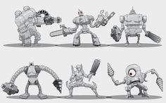 comic-art-illustration-game-design-berlin-anjin-anhut-robot-concept-art-001
