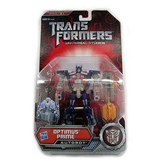 Universal Studios Transformers The Ride Exclusive Deluxe Optimus Prime Autobot Action Figure Hasbro http://www.amazon.com/dp/B00Z1F11NO/ref=cm_sw_r_pi_dp_.SUcwb0QBSV5X