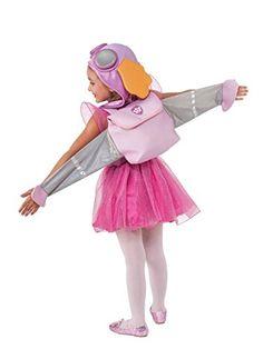 awesome Rubie's Costume Toddler PAW Patrol Skye Child Costume