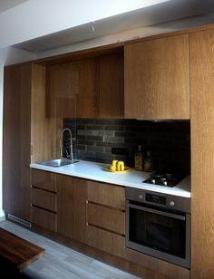 Interior Design | MuraDesign Kitchen Cabinets, Interior Design, Park, Studio, Home Decor, Nest Design, Decoration Home, Home Interior Design, Room Decor