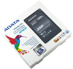 ADATA Solid State Drive (SSD) not only boasts impressive performance numbers, but also offers a competitive price advantage to those looking to upgrade. Top 5, Mp3 Player, Nintendo Consoles, Gadgets, Usb, Gadget