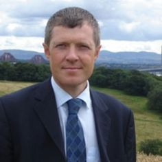 Scottish Lib Dem leader: Today's equal marriage vote will be 'historic' for Scotland