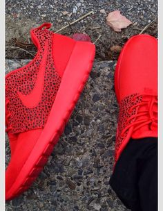 d8550b154e0e 2015 cheap nike shoes for sale info collection off big discount.New nike  roshe run